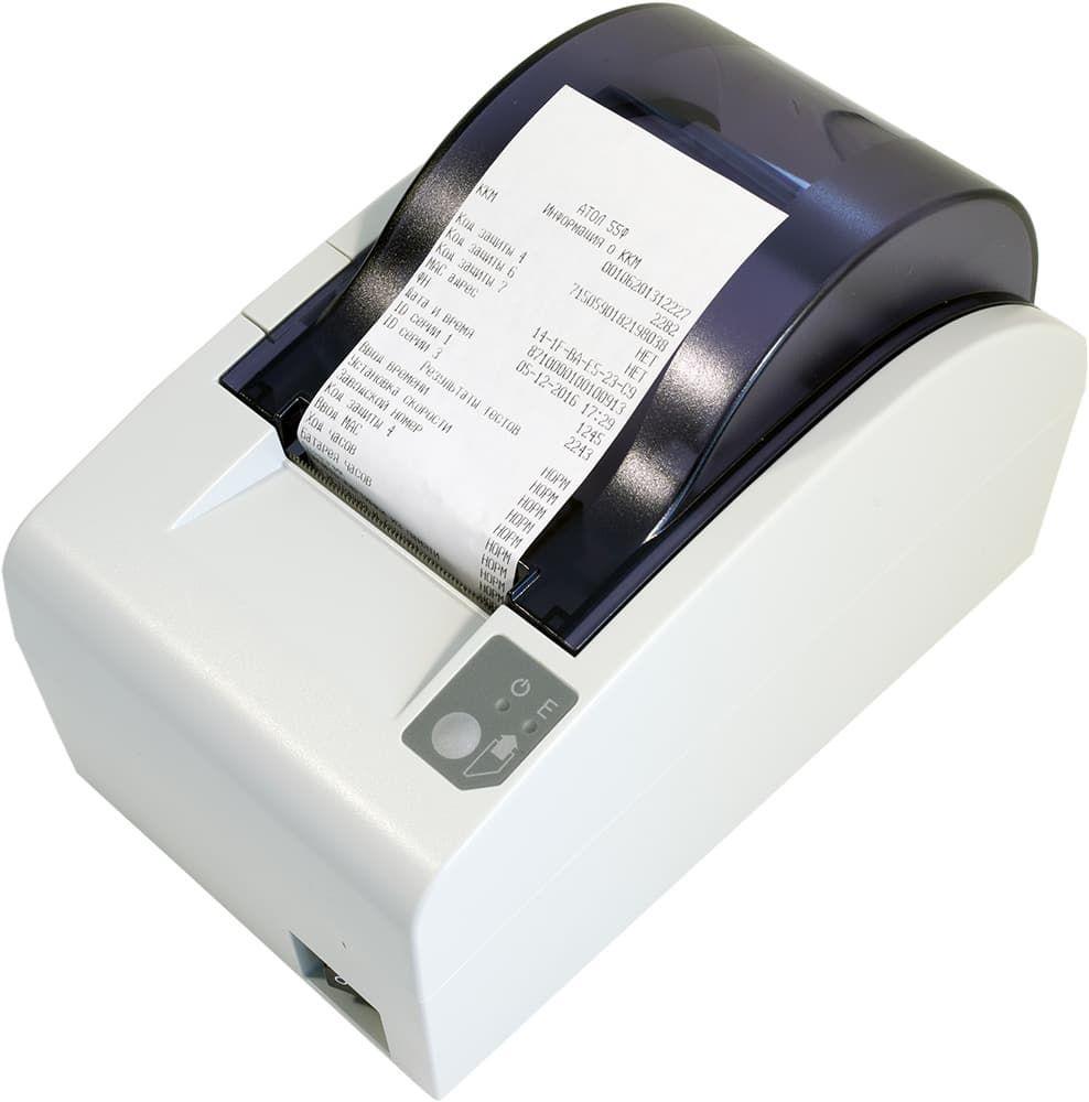 Картинки по запросу фискальный регистратор АТОЛ