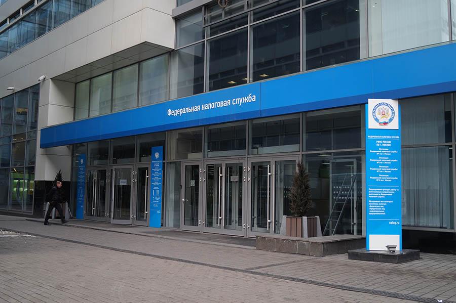 ЮрадресОк Магазин юридических адресов в Москве От 9000