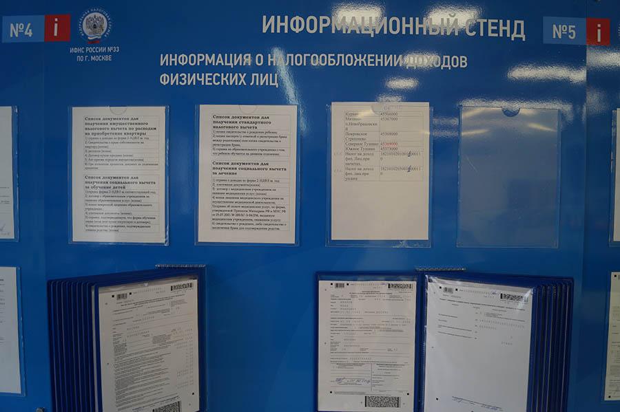Реестр медицинских книжек города Москва Северное Тушино