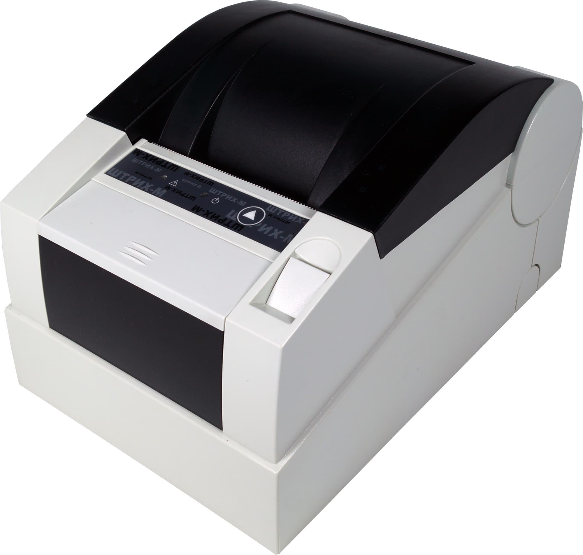 Драйвера Fprint 55K