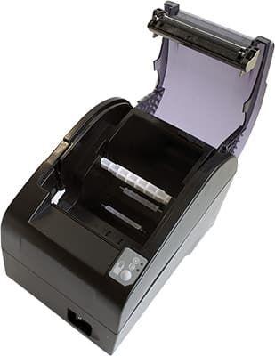 Принтер FPrint-22K