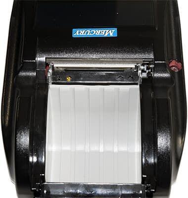 Термопринтер Меркурий-185Ф