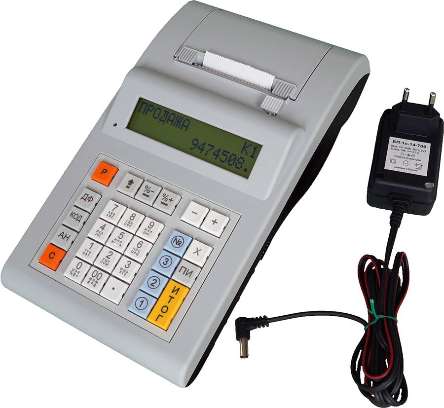 кассовый аппарат элвис микро к инструкция по применению