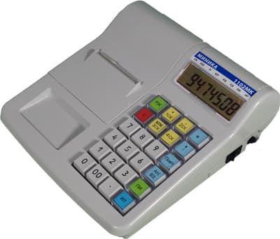 Кассовый аппарат для ООО: покупка, аренда