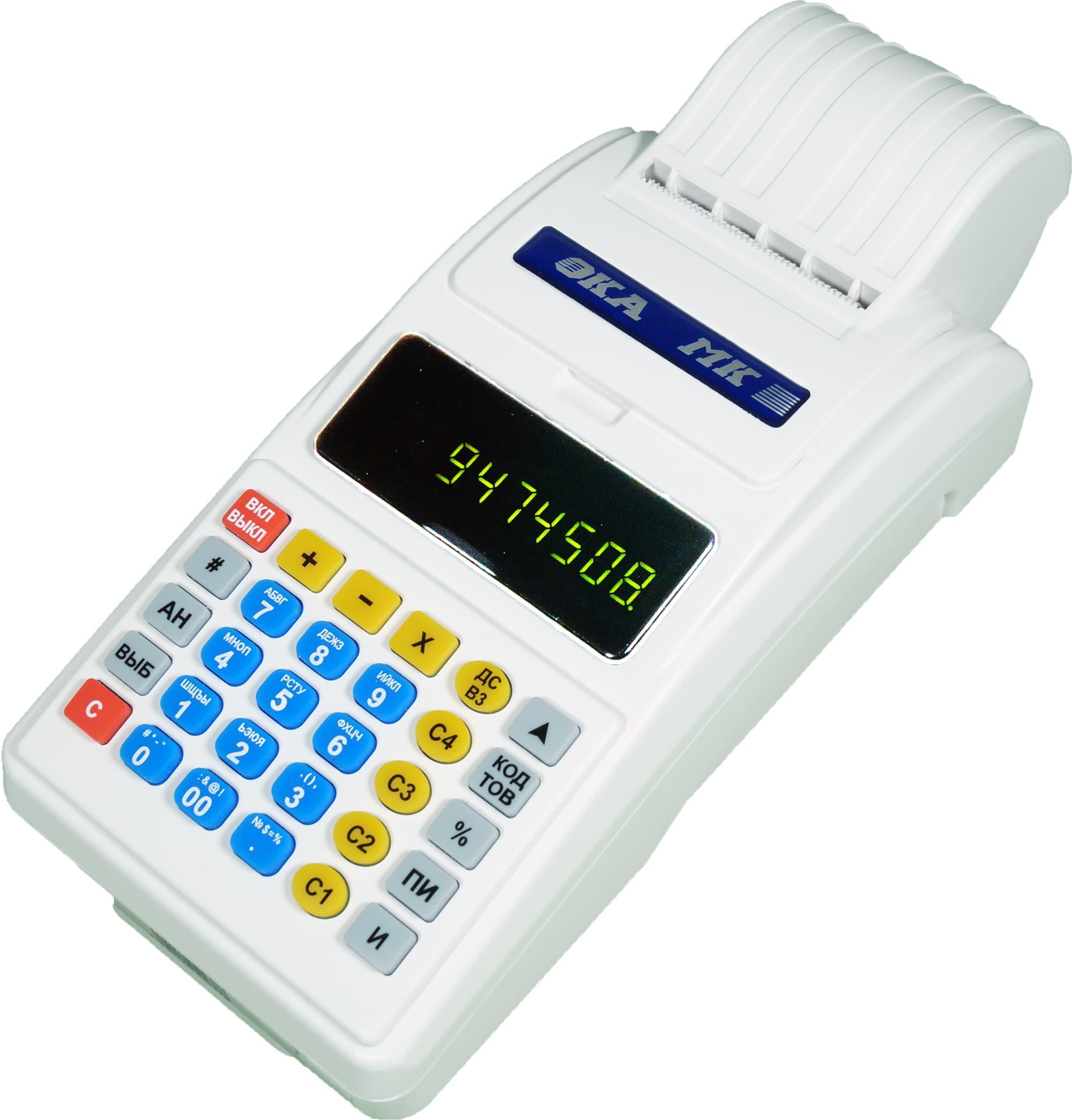 Кассовый аппарат штрих мини к версия 01 инструкция по использованию
