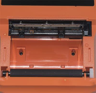 Принтер Модуль Кассы