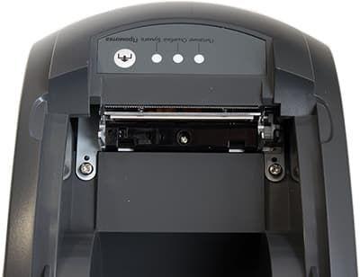 Вид на принтер Viki Print 57Ф